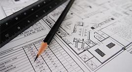 大学室内设计专业主修课程需要学哪些?