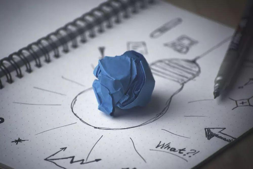 零基础新手怎么学平面设计,从哪里入手?掌握这四点