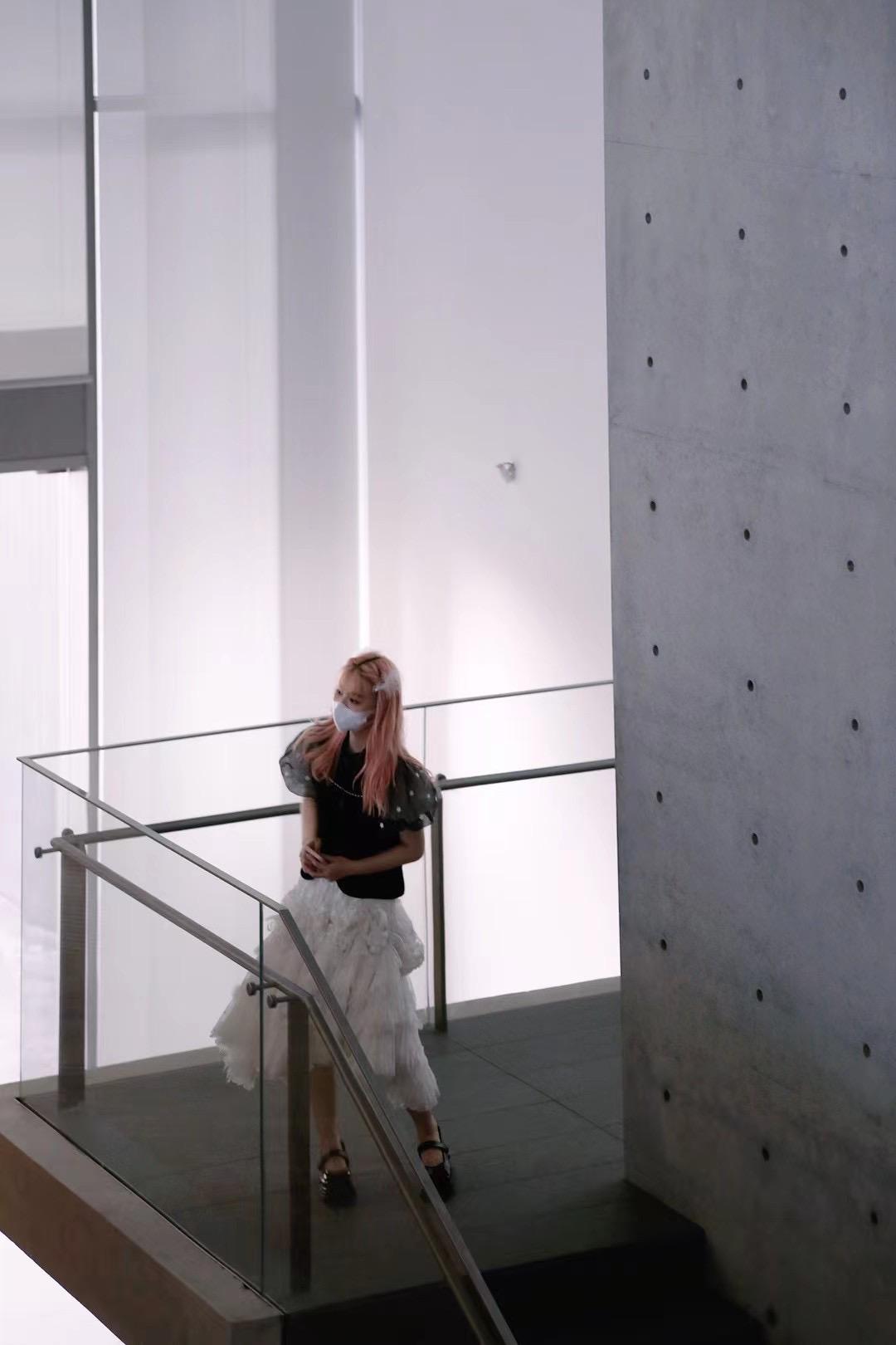 莱佛士学生参观和美术馆.jpg