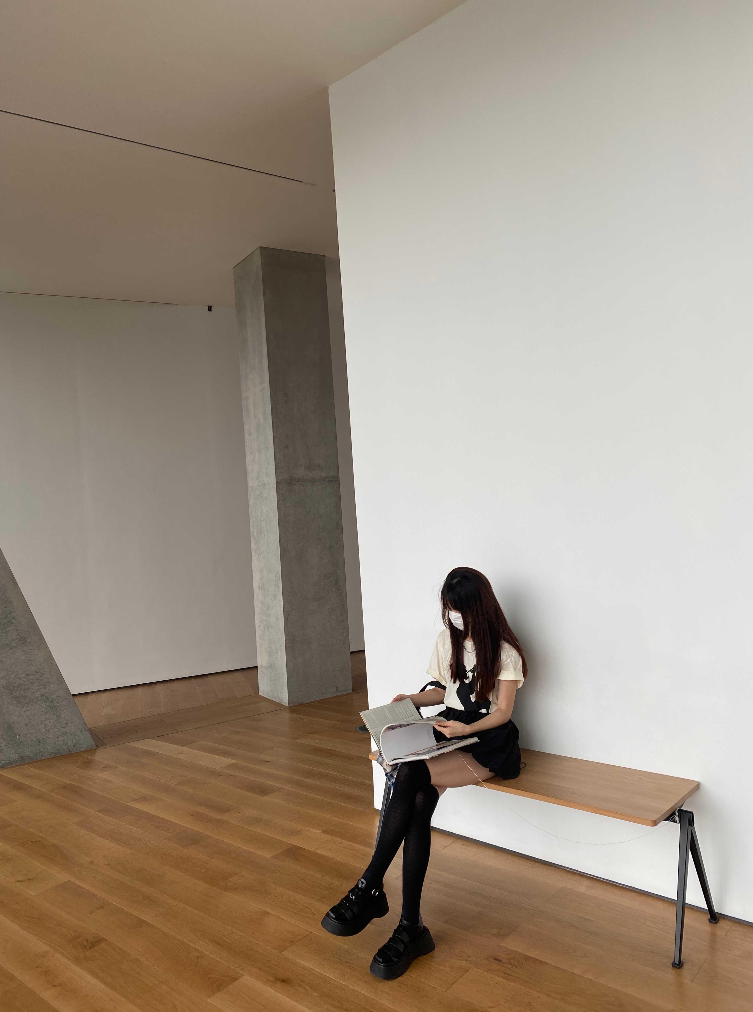 莱佛士学生参观和美术馆2.jpg